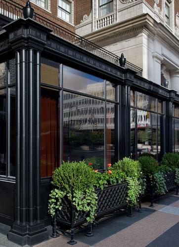hospitality-amway-monroe-facade-planter.jpg