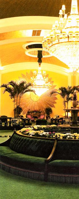 hospitality-amway-pantlind-lobby-seating.jpg