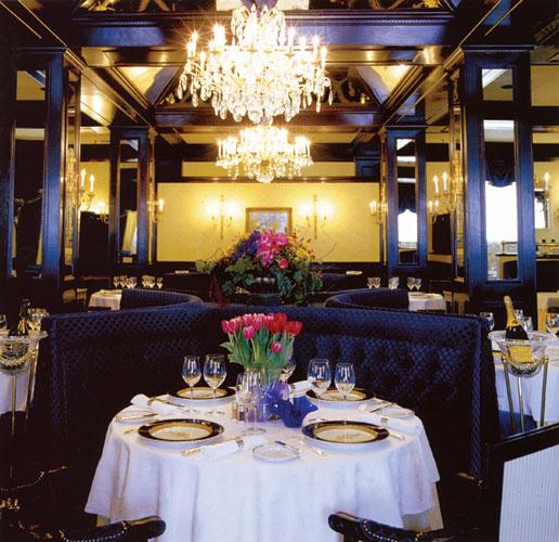 hospitality-amway-1913-room-table-3.jpg