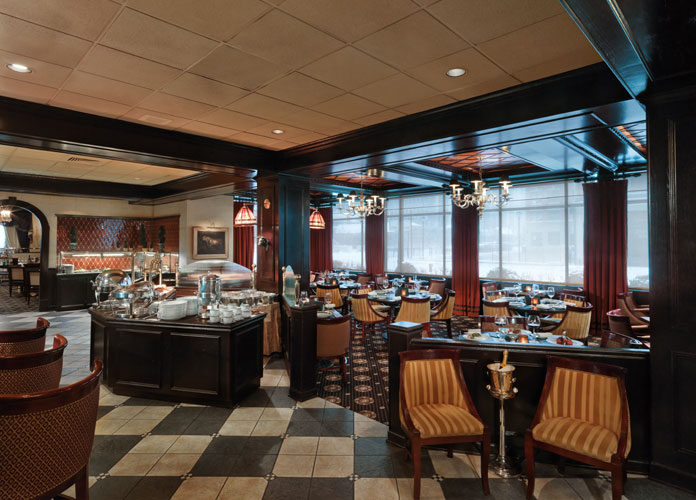 hospitality-amway-grill-at-1913-buffet.jpg