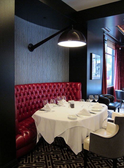 hospitality-amway-ruths-chris-banquette.jpg