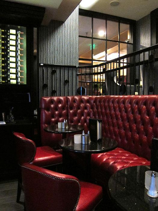 hospitality-amway-ruths-chris-bar-table.jpg