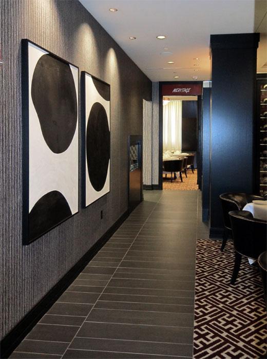 hospitality-amway-ruths-chris-corridor.jpg