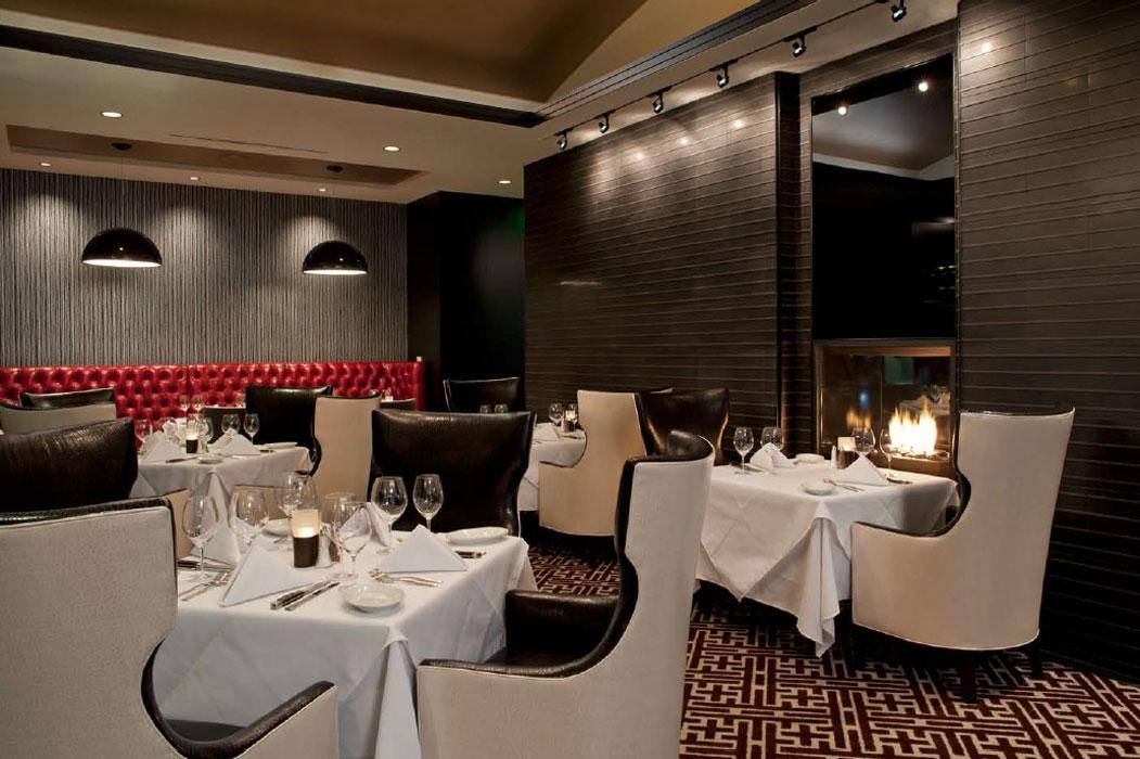 hospitality-amway-ruths-chris-fireplace.jpg