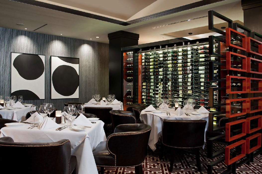 hospitality-amway-ruths-chris-dining.jpg