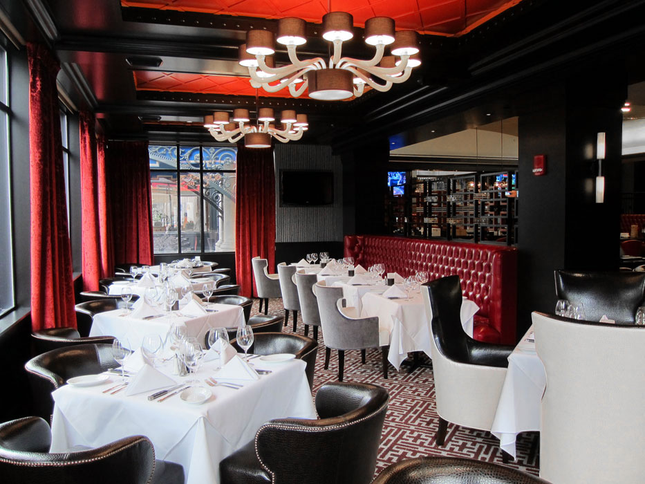 hospitality-amway-ruths-chris-private-dining.jpg