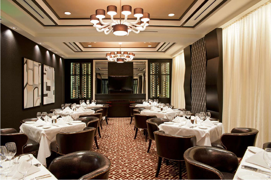 hospitality-amway-ruths-chris-private-dining2.jpg