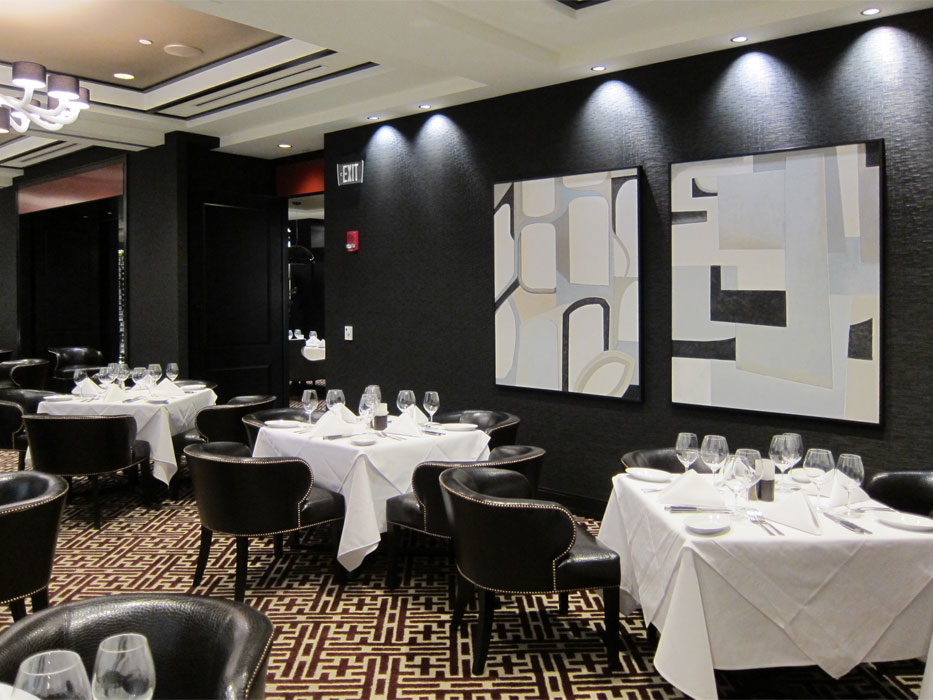 hospitality-amway-ruths-chris-private-dining3.jpg