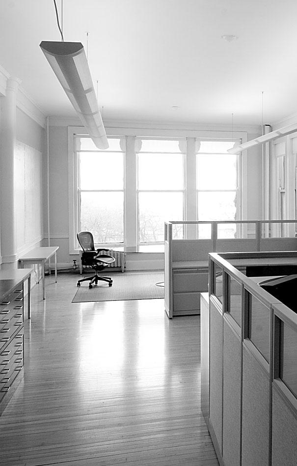 fine-art-office.jpg