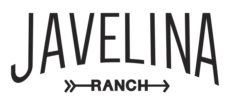 Javelina Ranch Logo