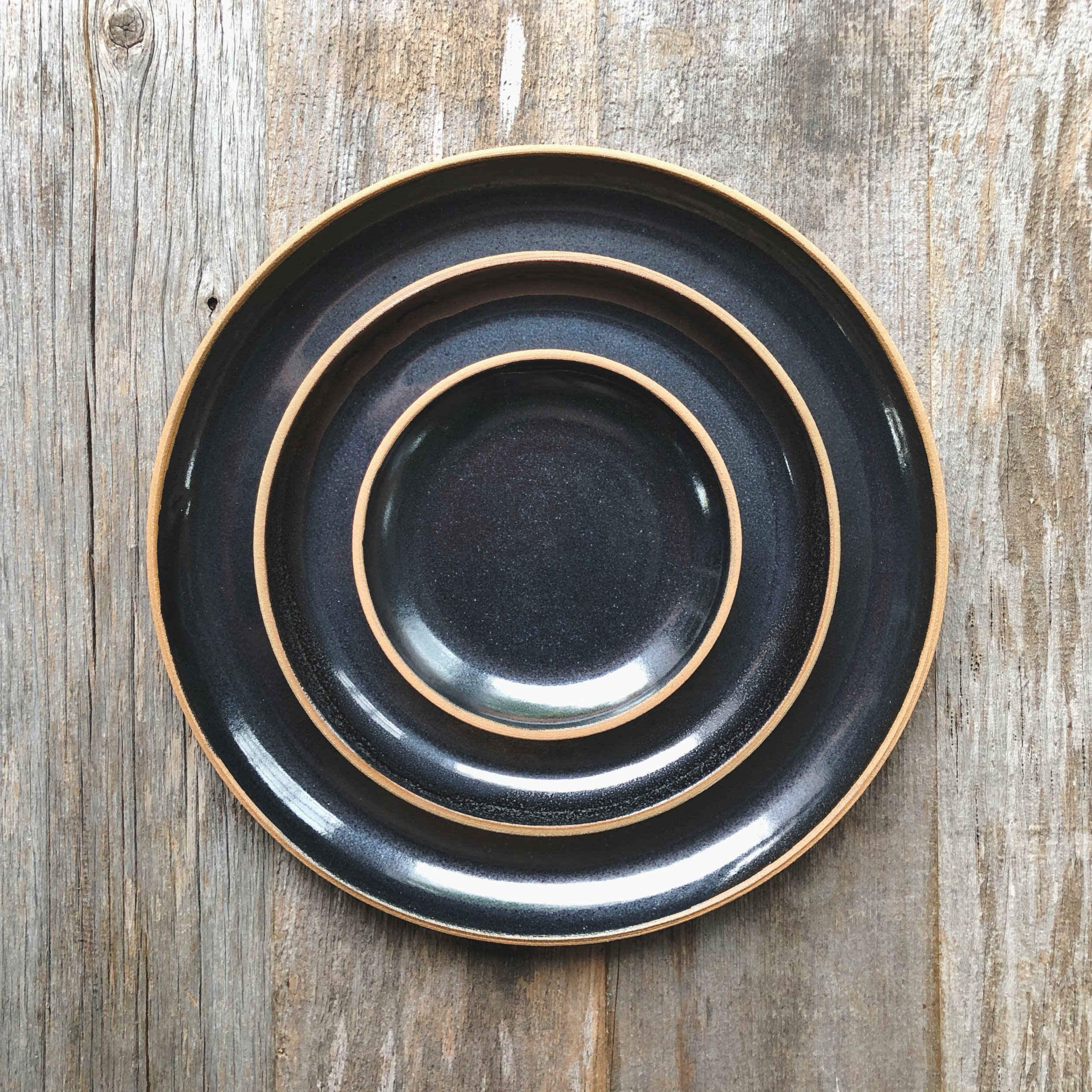 Plates_Dinner_Salad_Side.JPG