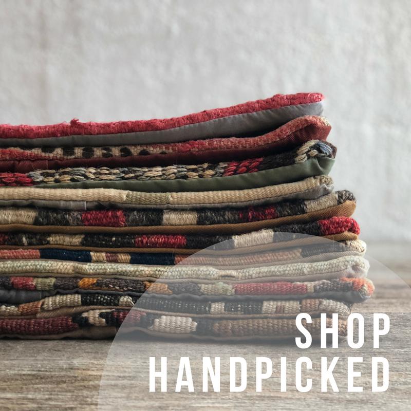 Shop_Handpicked_Goods_Austin