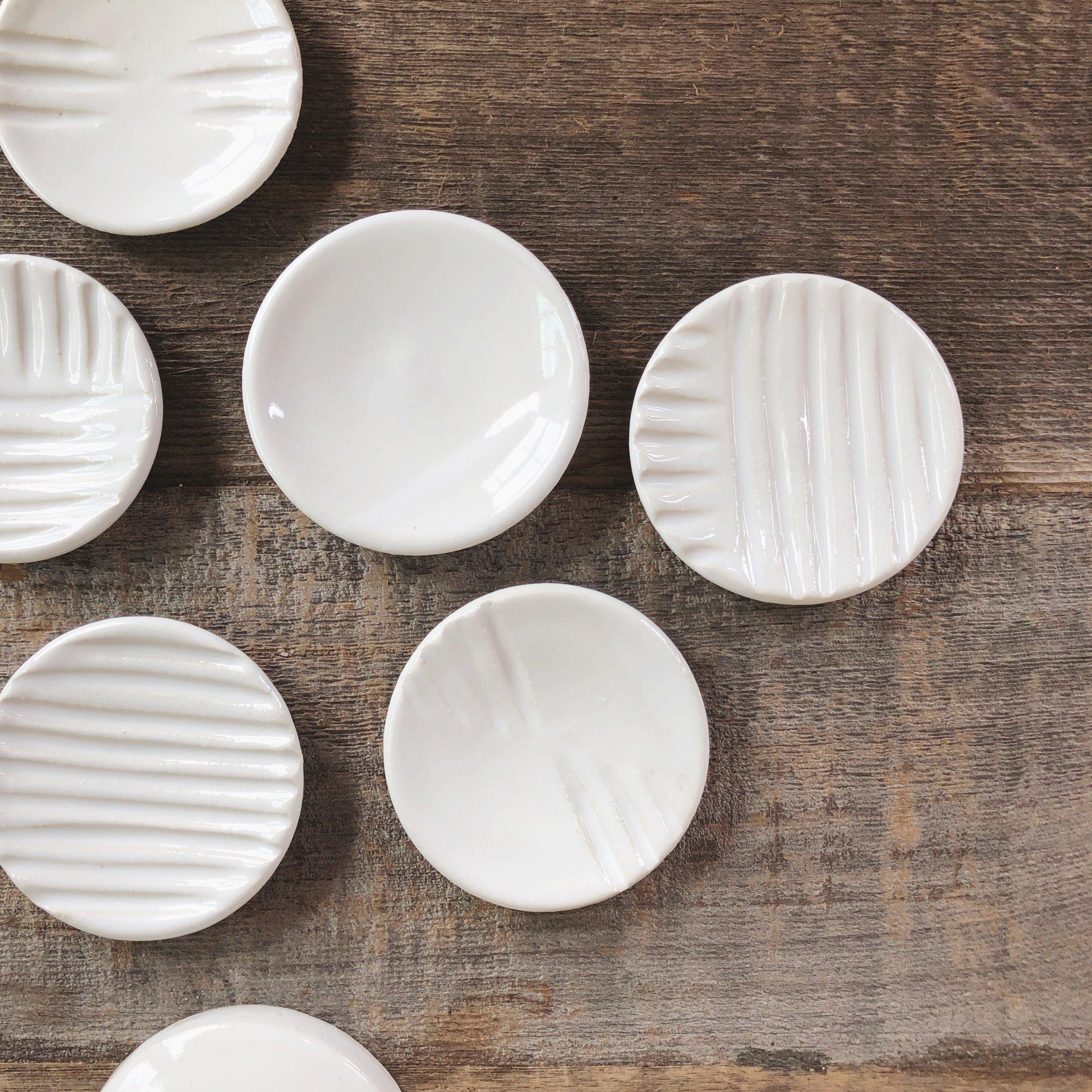 carved_porcelain_ring_dishes_javelinaranch