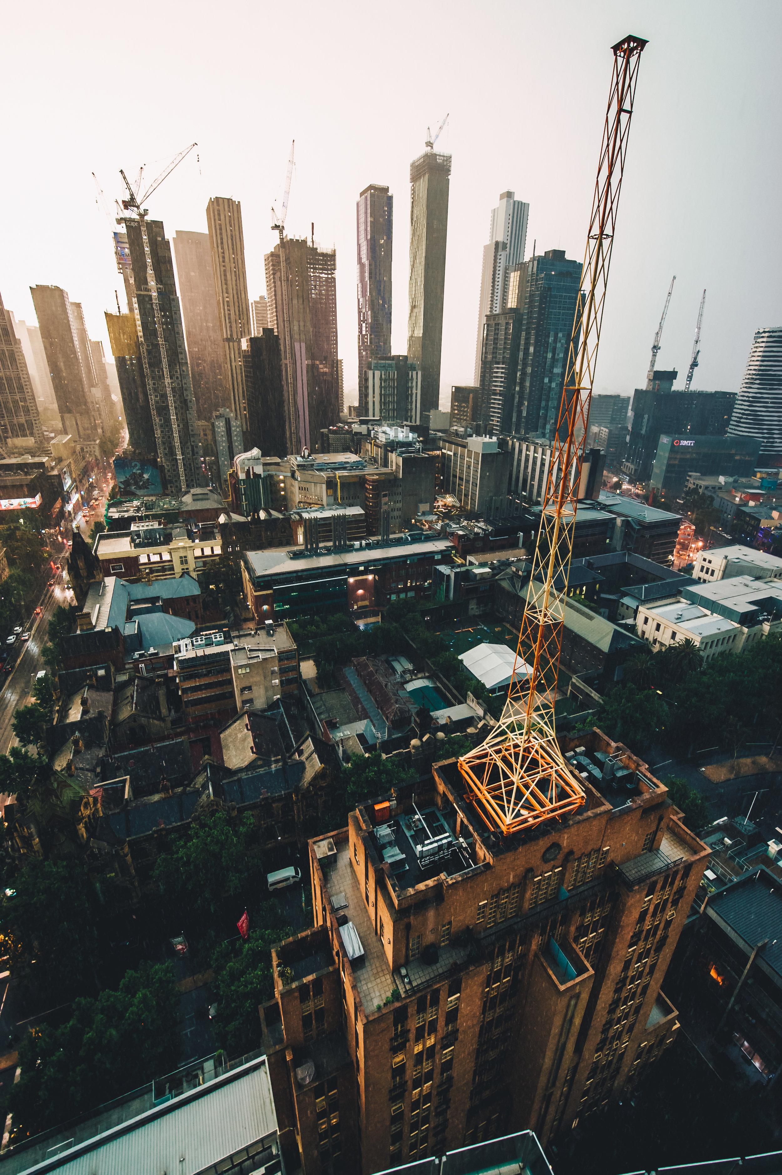 Melbourne-16.jpg