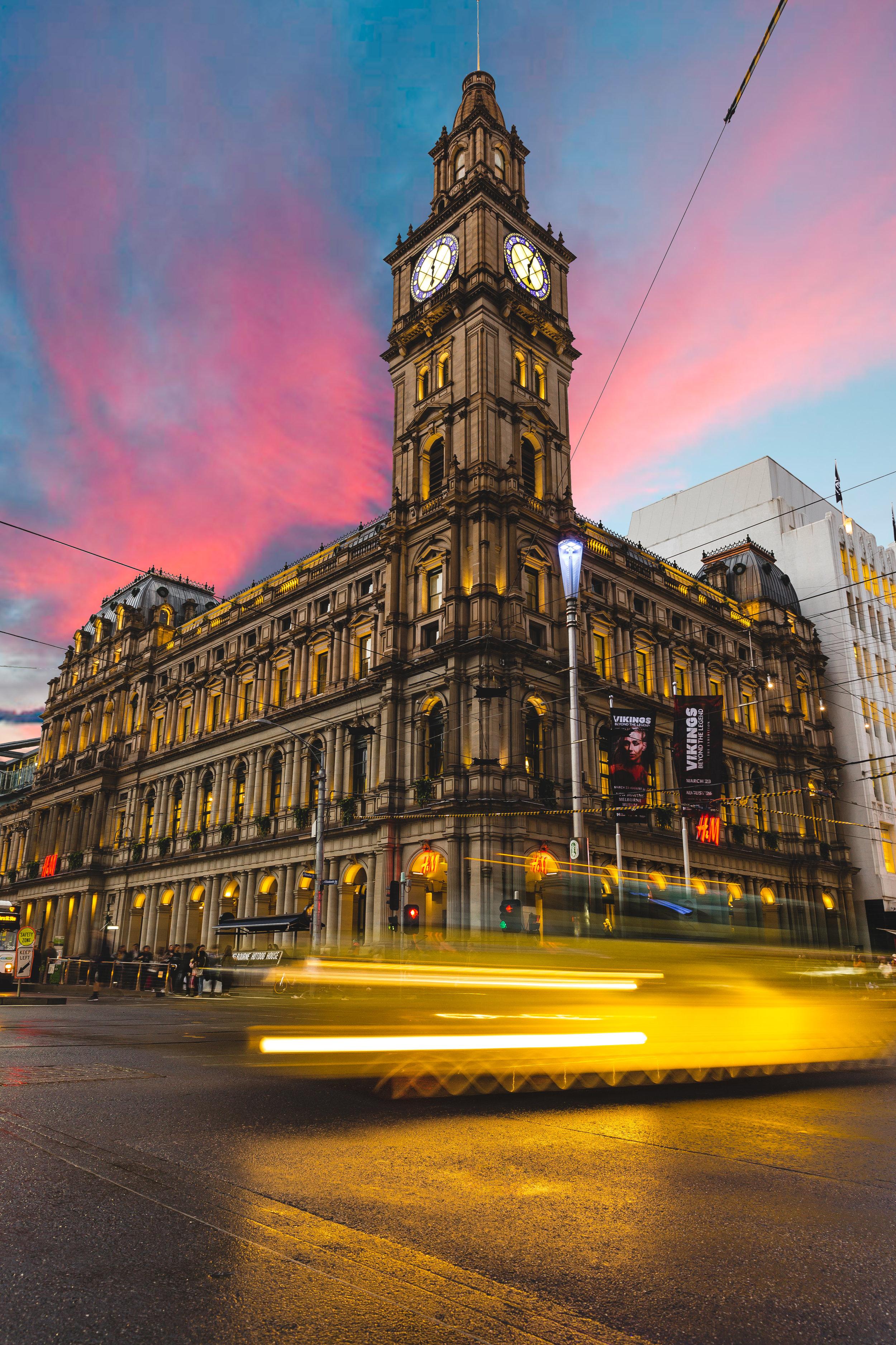 Melbourne_CBD.jpg