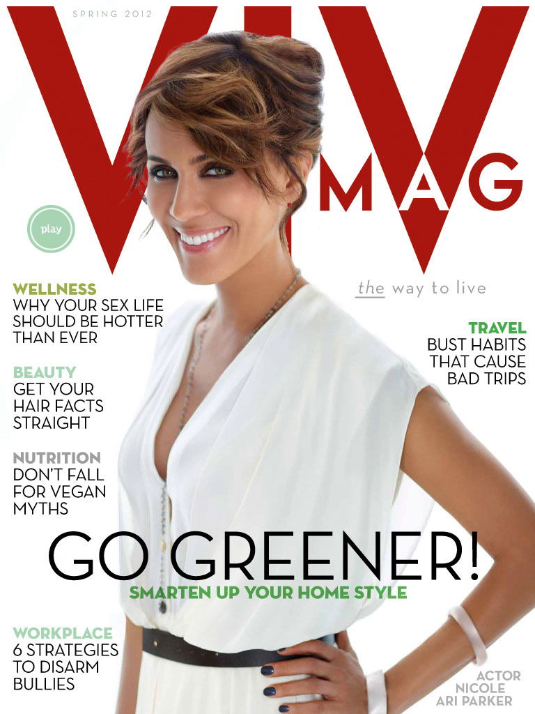 Press-VIV-Mag-Cover-Spring-2012.jpg