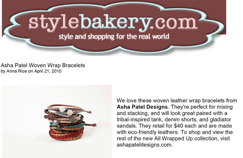 Press-Style-Bakery-April-2010.jpg