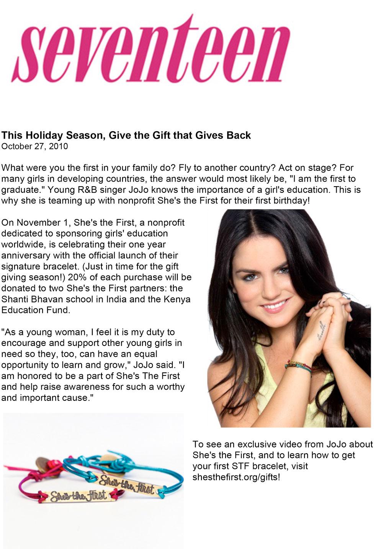 Press-Seventeen-Oct-2010.jpg