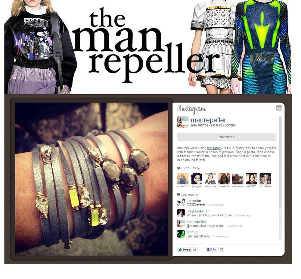 Press-ManRepeller-.jpg