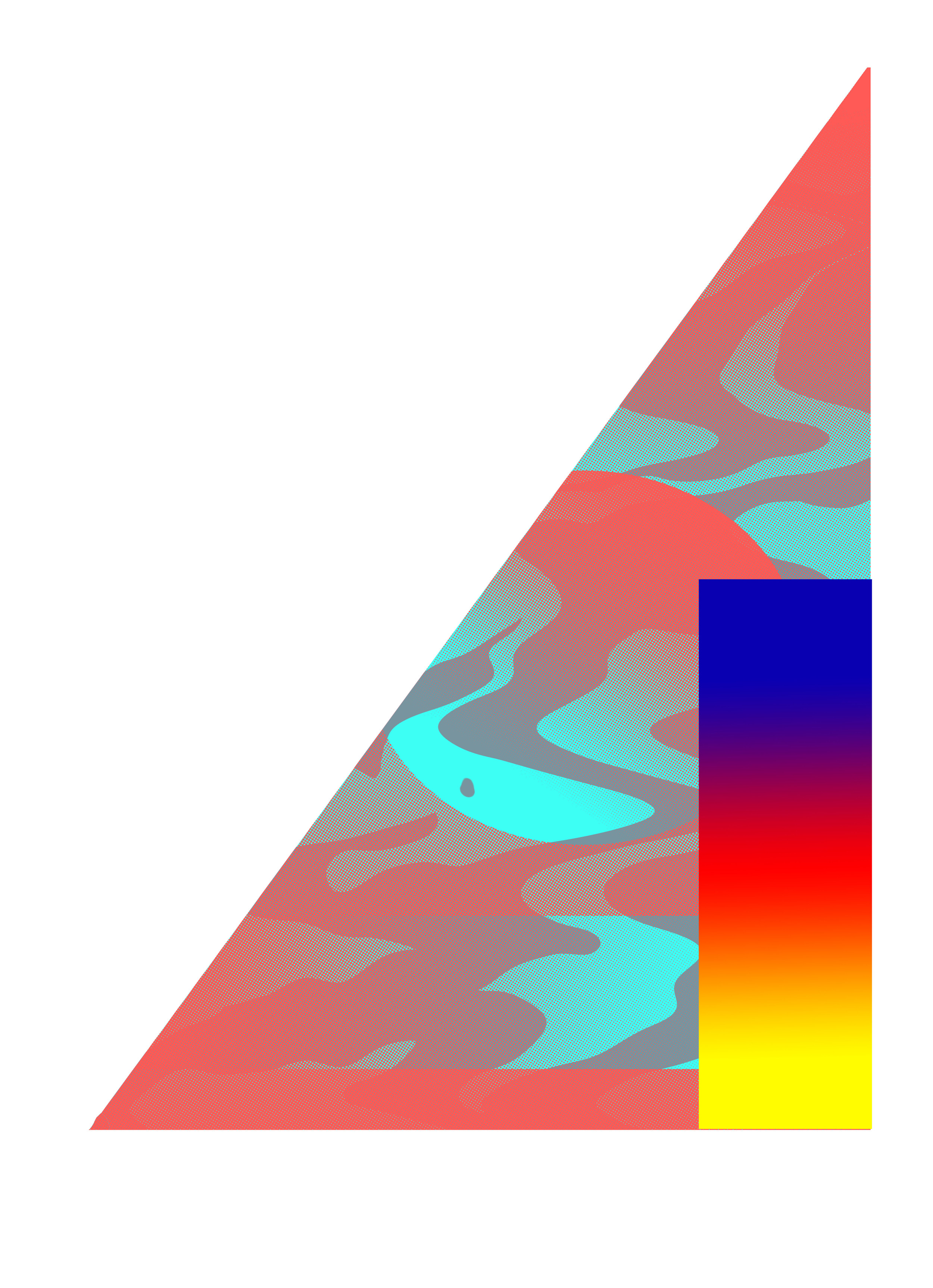 4TH2 (1).jpg