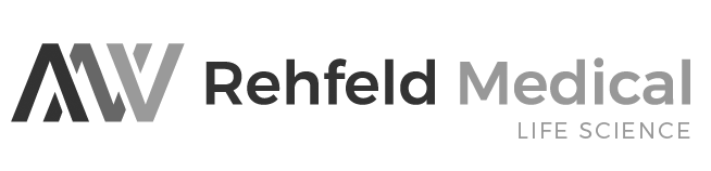 Rehfeld Medical - grey.png