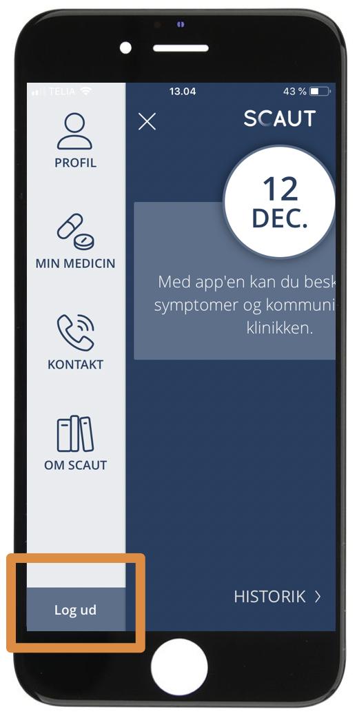 Interaktionsdesign__Malmø_Universitet.png