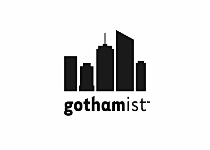 cardone-news-gothamist-logo.jpg