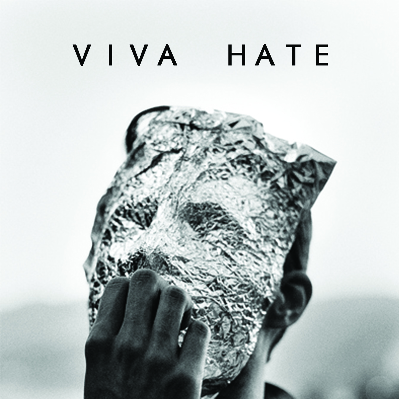 VIVA HATE: VOLUME II - January 2014