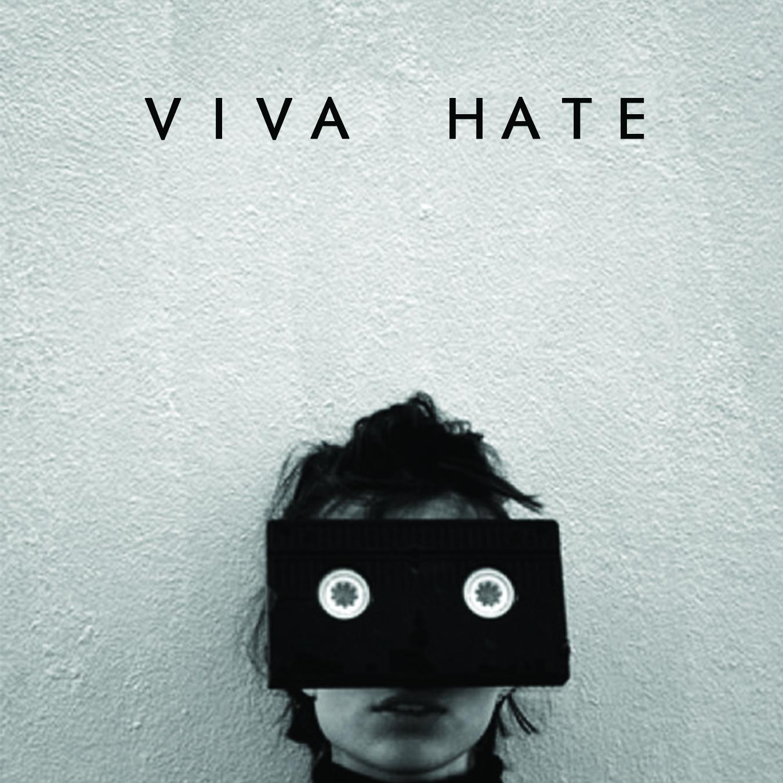 VIVA HATE: VOLUME I - December 2013