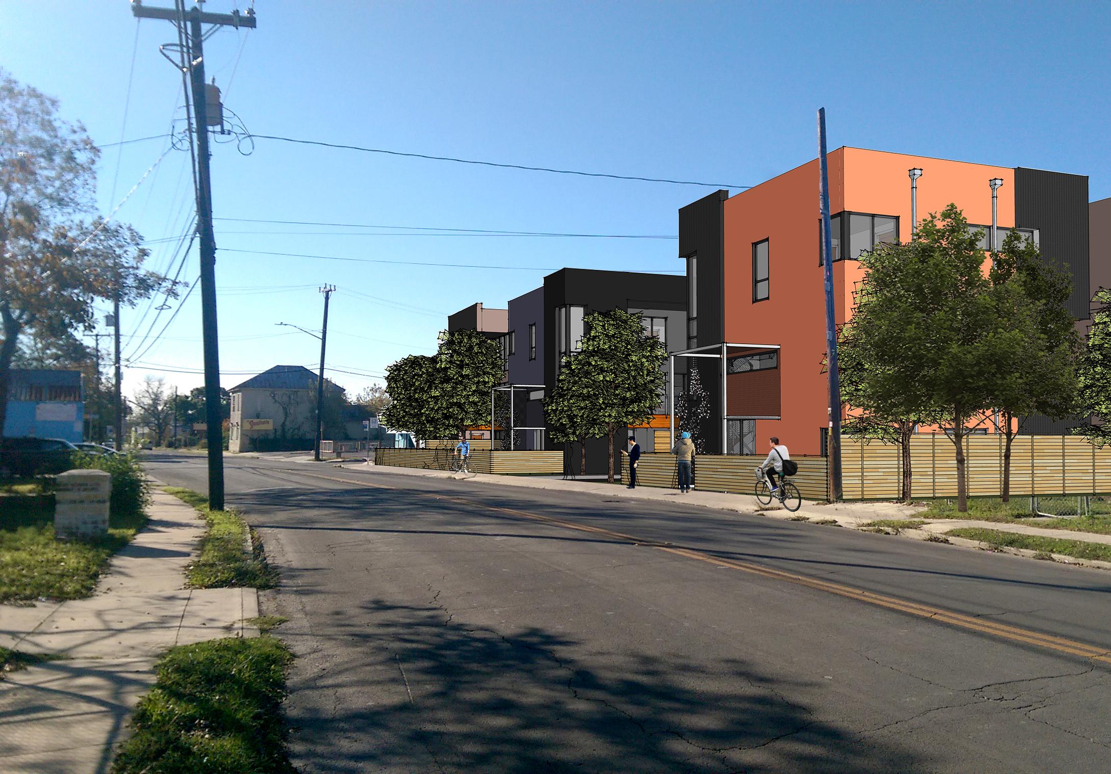 Sunglo - Street Perspective.jpg