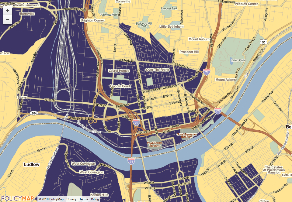 Screenshot-2018-6-14 Opportunity Zones - Economic Innovation Group(1).png