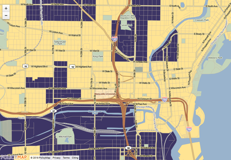 Screenshot-2018-6-14 Opportunity Zones - Economic Innovation Group(4).png