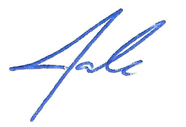 signature (jake first).jpg