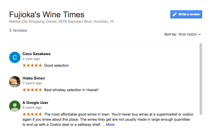 fujiokas wine times on google+.png