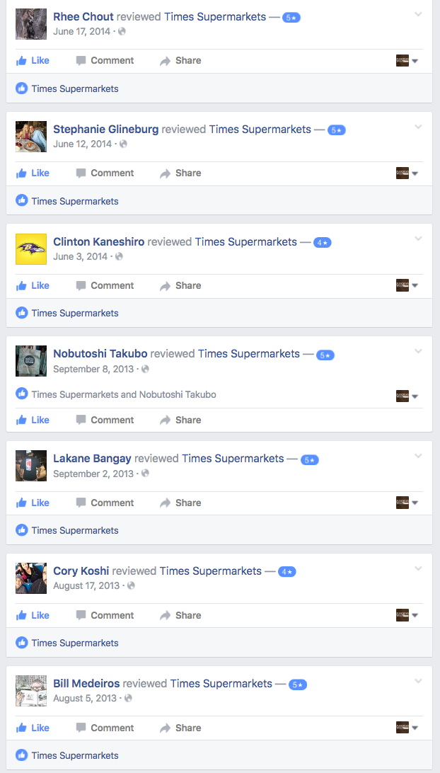 Facebook 4.png
