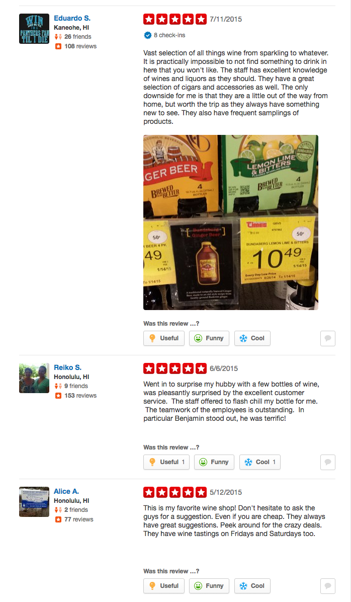 fujiokas yelp review 06.png