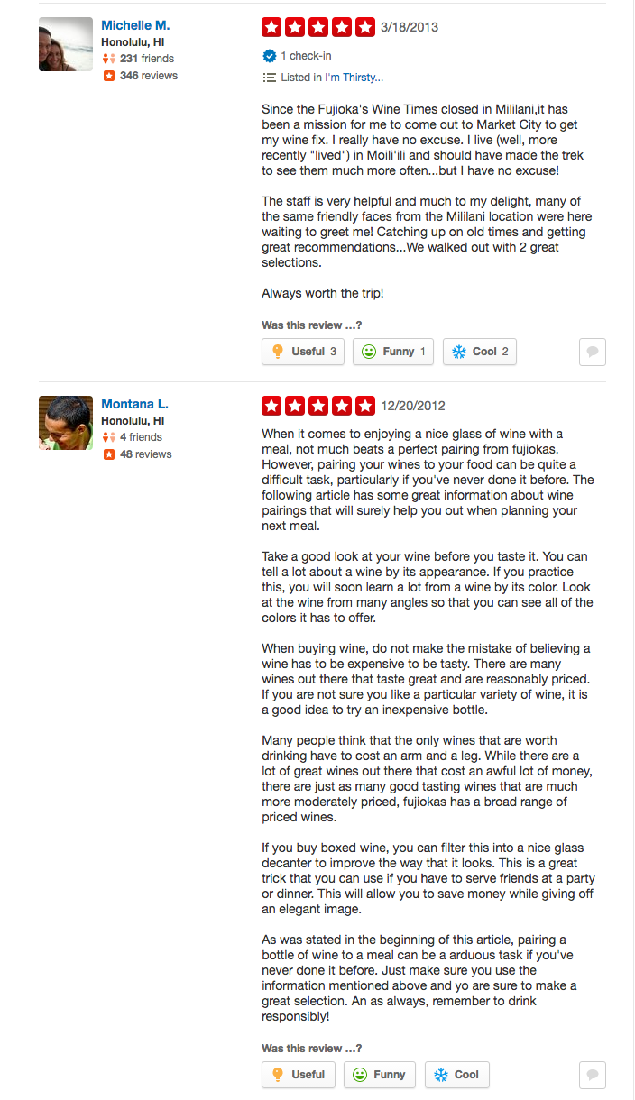 fujiokas yelp review 12.png