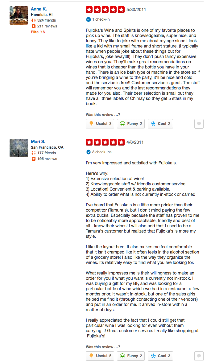 fujiokas yelp review 16.png