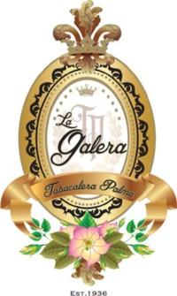 fujioka-cigar-whiskies-top.jpg