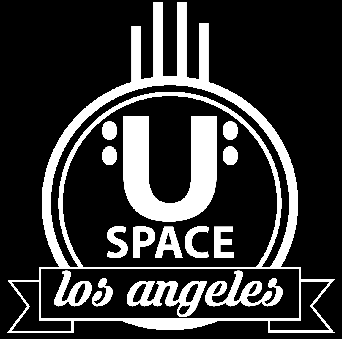 Featured In... - Ukulele Underground - The most comprehensive Blues Ukulele video course [+LEARN MORE+]NBC L.A. - A Community in Ukulele [+LEARN MORE+]LAist - Awesome Events in Southern California This Week [+LEARN MORE+]Ukulele Magazine - 27 Ukulele-Heavy @Instagram Accounts We Love [+LEARN MORE+]