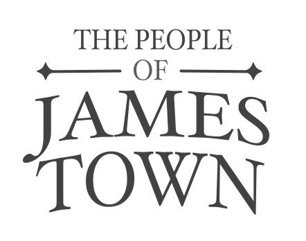 People_of_jamestown/logo