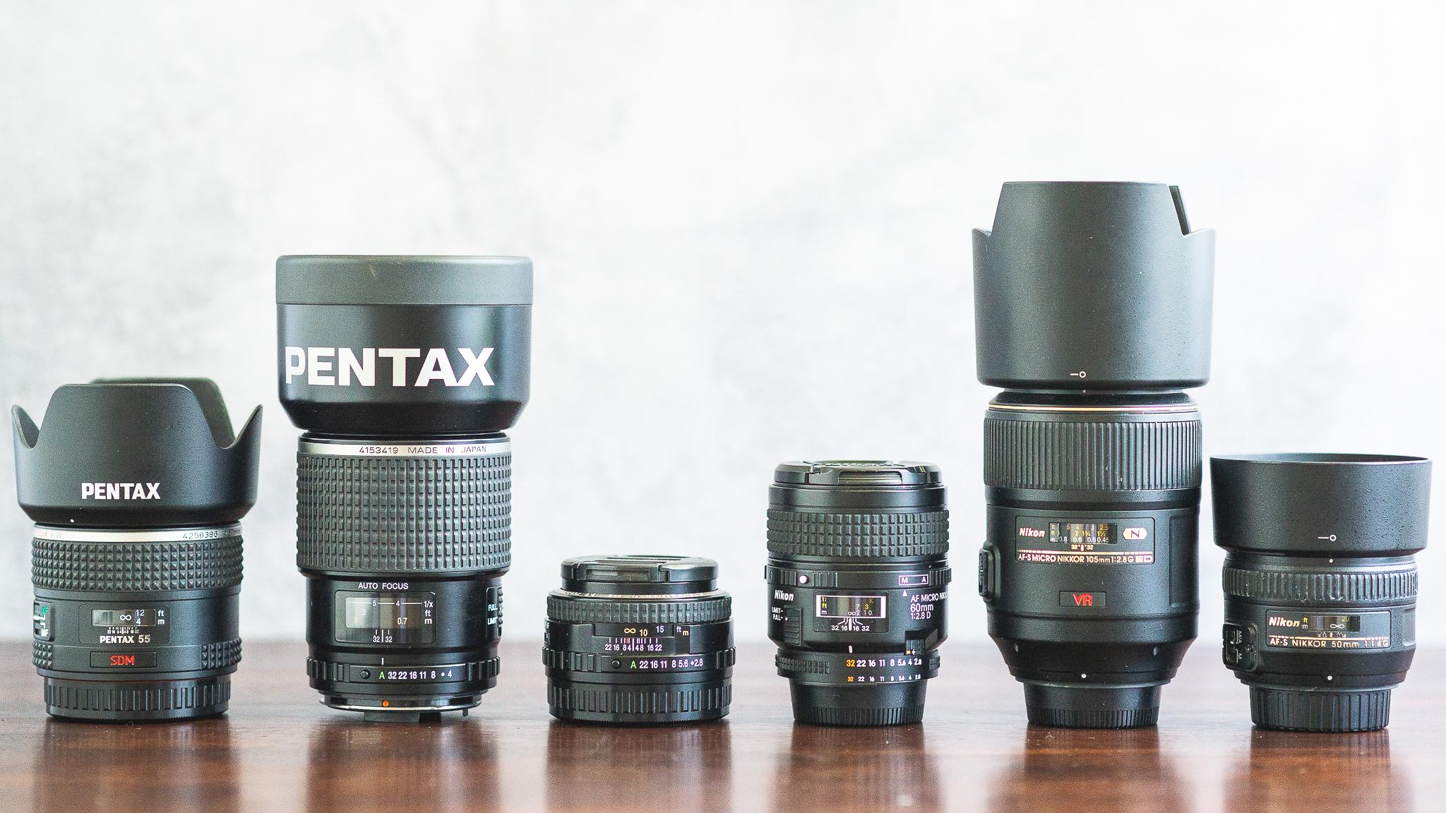Lens Photos-12.jpg