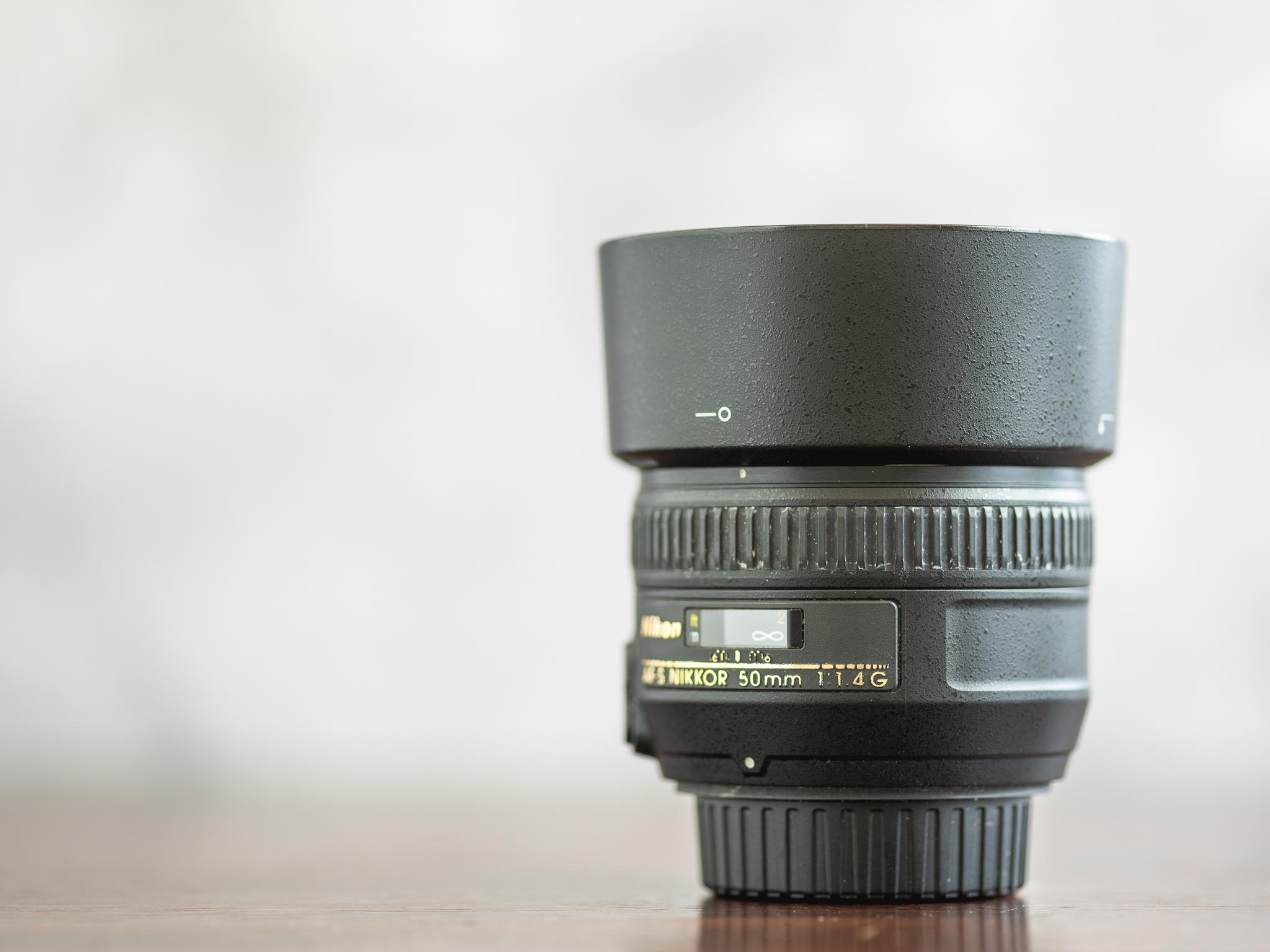 Lens Photos-8.jpg