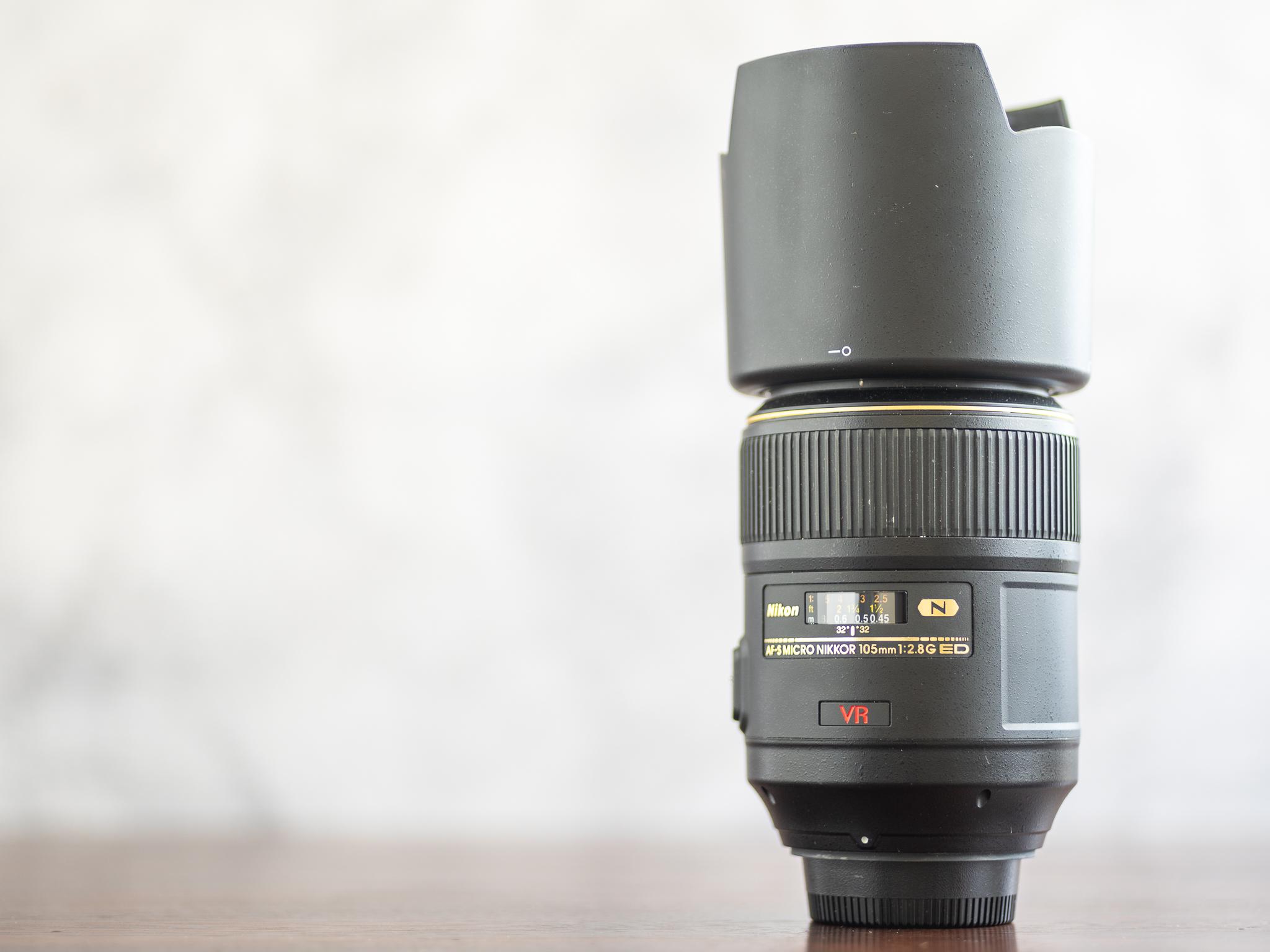 Lens Photos-4.jpg