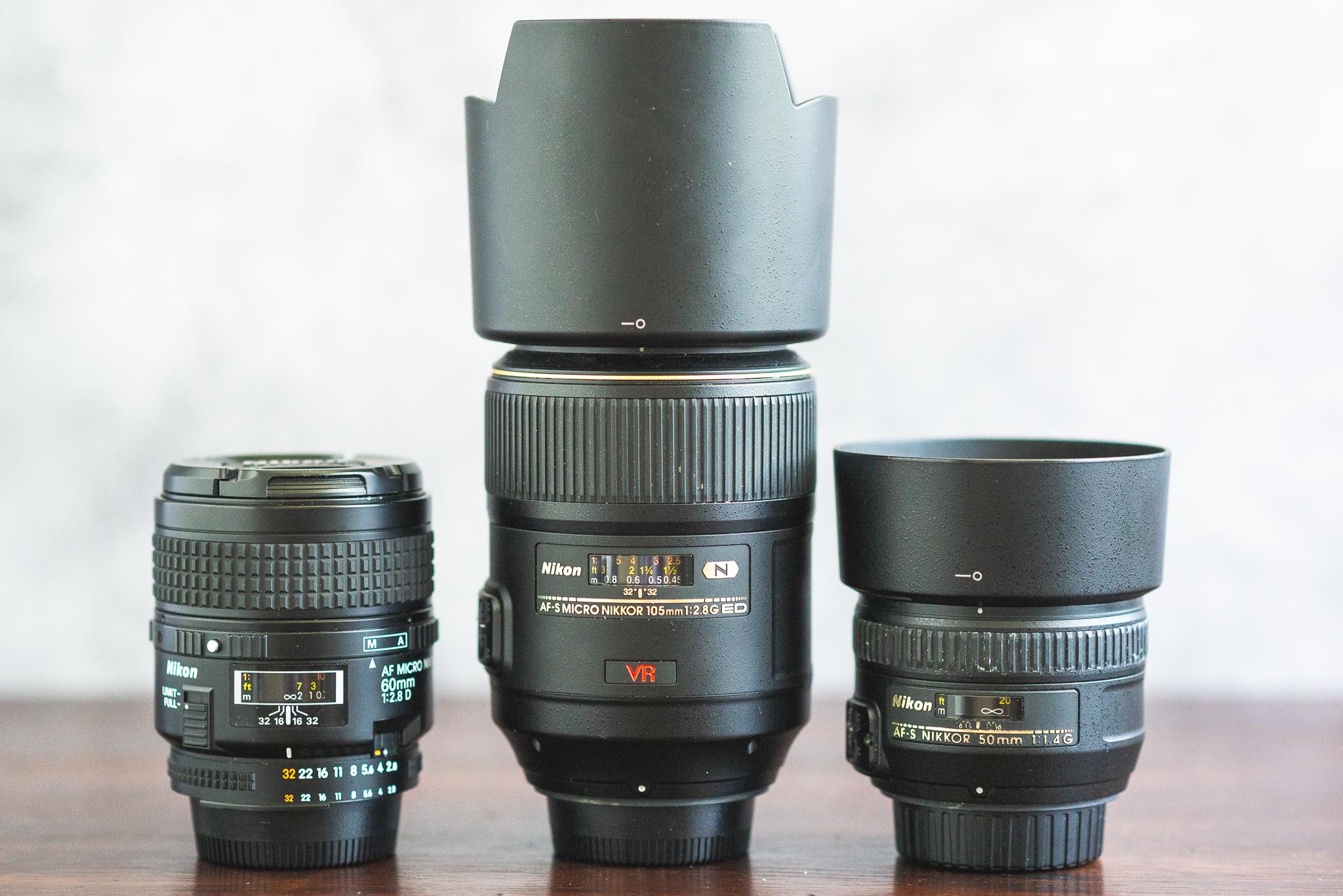 Lens Photos-14.jpg