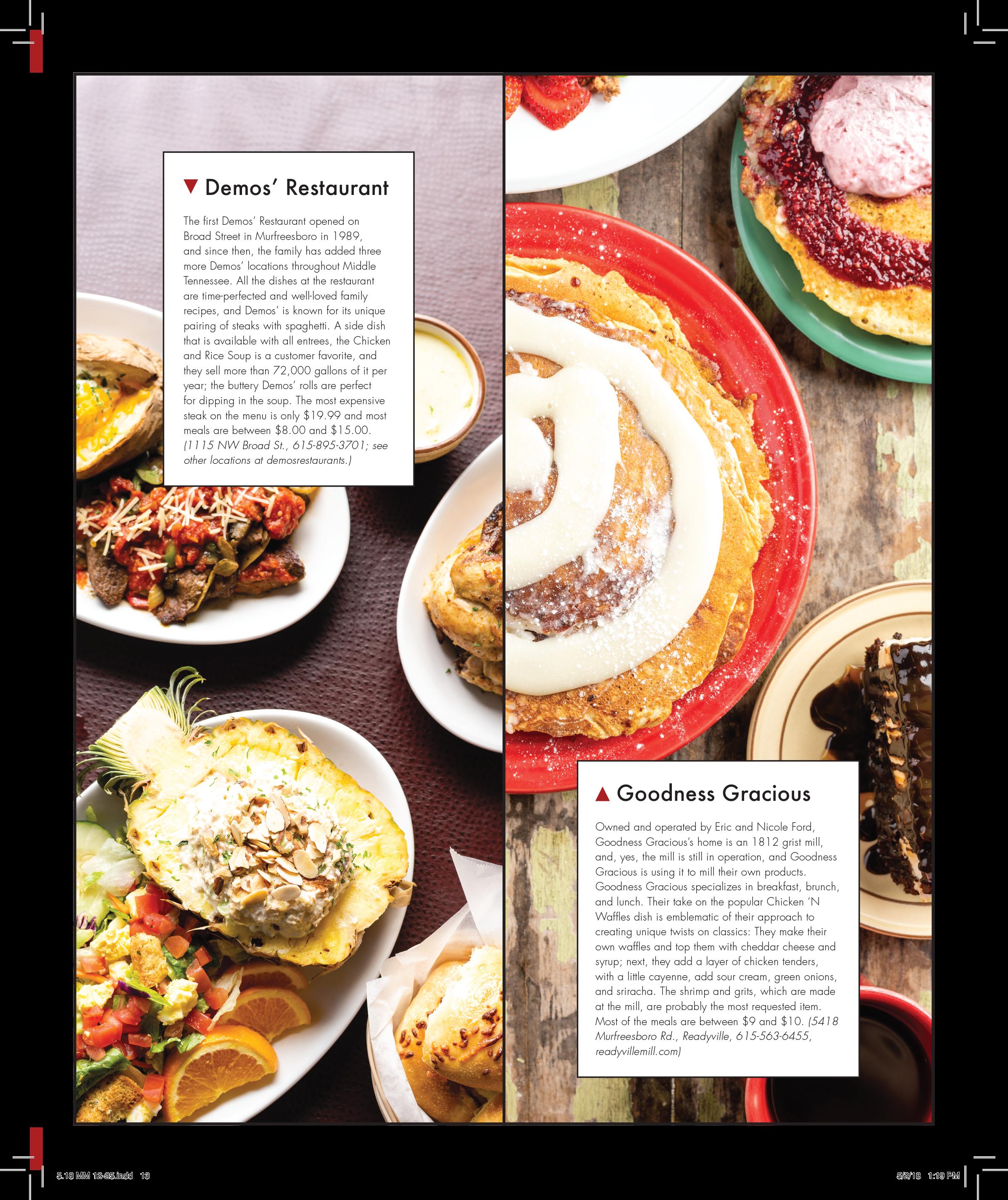 Restaurants_MM518 copy.png
