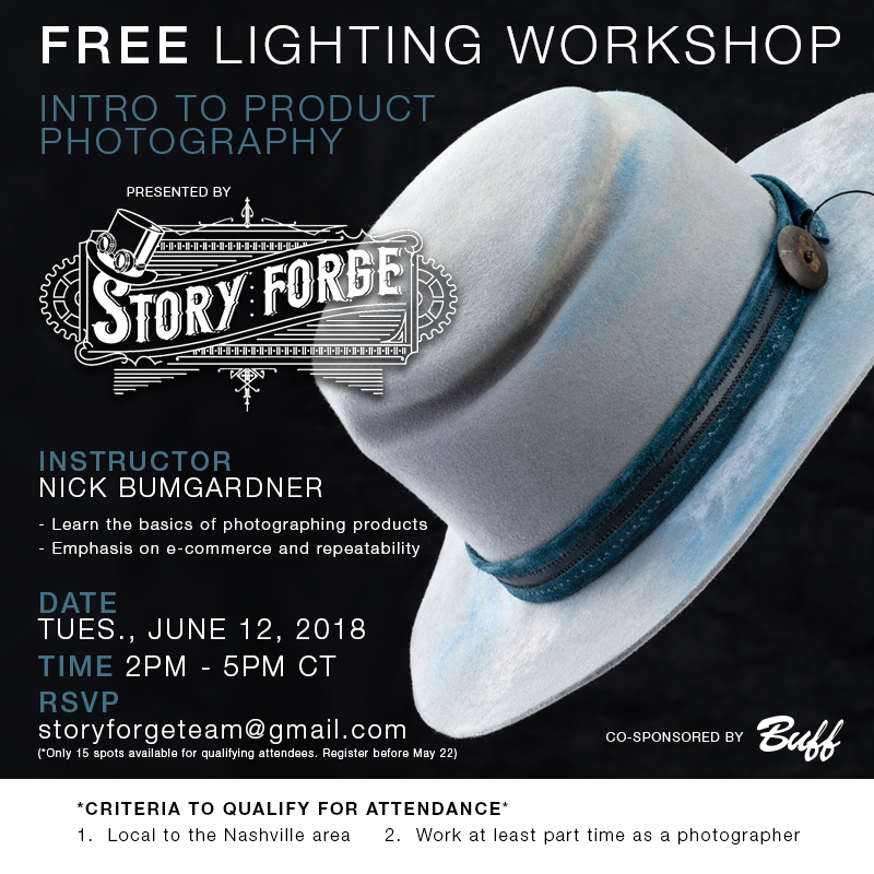 StoryForge-June12-Product-EventGraphic.jpg