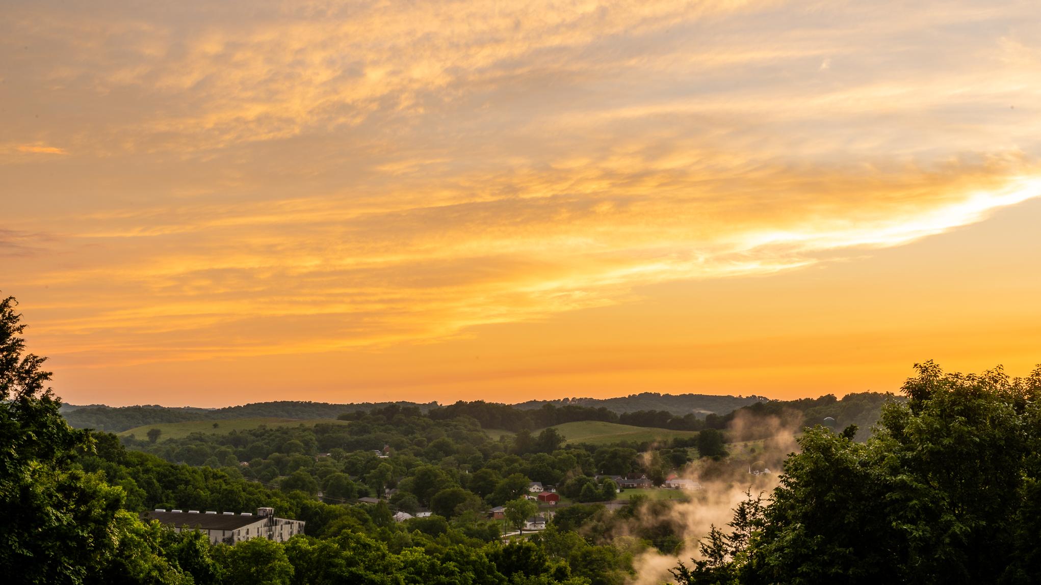 Nashville Photographer Jack Daniels Landscape.jpg