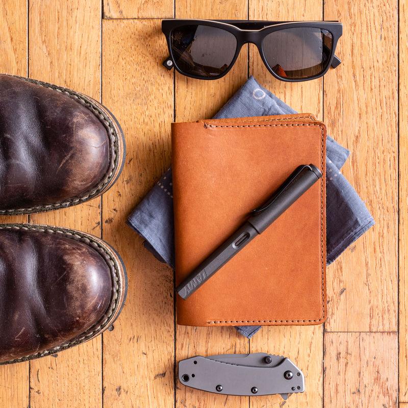 Jackson Wayne Leatherworks-7.jpg