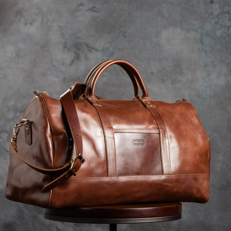 Jackson Wayne Leatherworks-12.jpg